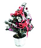 Kriti Creations Christmas Gift Table Top...