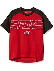Fox Kinder Youth Ranger Print Trikot
