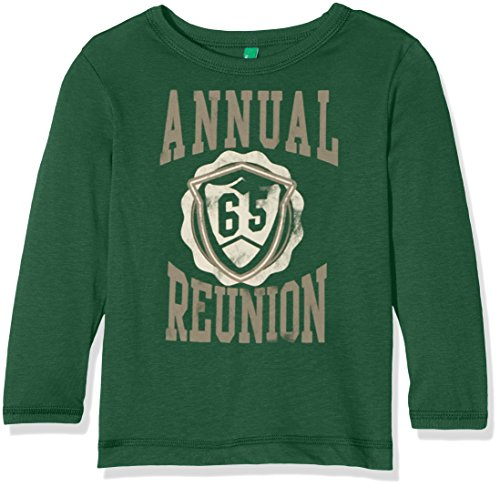 united-colors-of-benetton-boys-3p76c12yz-t-shirt-green-8-9-years-manufcaturer-sizelarge