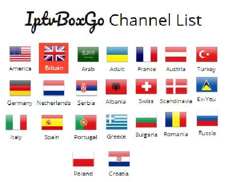 IPTV TÜRKISCHE TV SENDER M3U LISTE OHNE GERÄT !!! 4 JAHRE FREI & TOP QUALITÄT IPTV TÜRK DONMA YOK & 4 YIL GARANTI