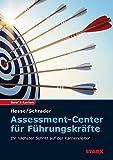 Image de Hesse/Schrader: Assessment Center für Führungskräfte