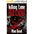 Killing Time KILLING