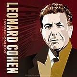 Leonard Cohen - Back In The