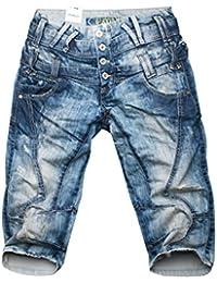 Cipo & Baxx - Short - Homme