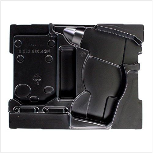 Preisvergleich Produktbild Bosch Tascheneinsatz, GDR/GDS, 18 V, L, EINLAGE