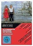 GoEast Edition - Die spannendsten Preisträger des Festivals (5 DVDs)