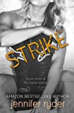 Strike: (Spark Series #3)