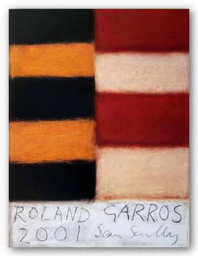 roland-garros-by-sean-scully-art-print-poster