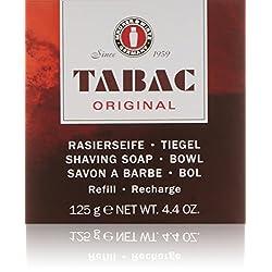 Tabac 45496 Jab n 125 gramos