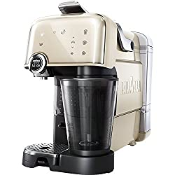 by Lavazza(40)Buy new: £138.986 used & newfrom£138.88