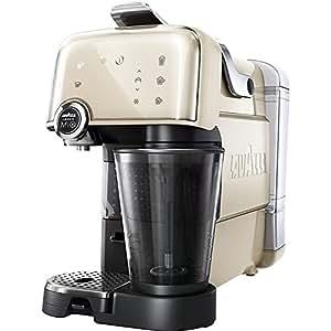 Amazon.de: Lavazza Italia Fantasia Kaffeemaschine 10080388