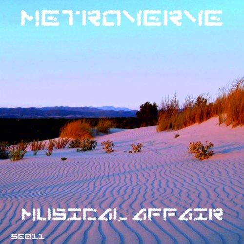Musical Affair (Original Mix)