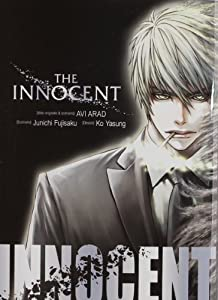The Innocent Edition simple One-shot