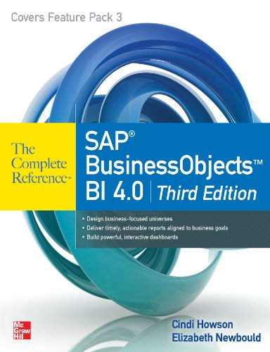 sap-businessobjects-bi-40-the-complete-reference-3-e