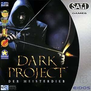 Dark Project: Der Meisterdieb [Sat.1 Games]