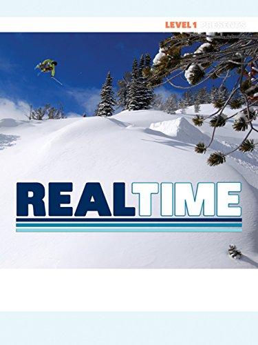 Realtime [OV] -