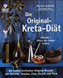 Die Original-Kreta-Diät
