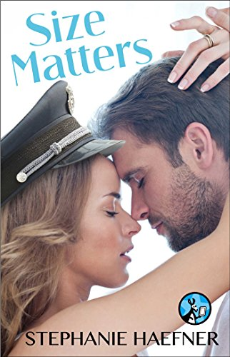 Size Matters (The Classy 'n' Sassy Series Book 2) (English Edition)