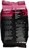 Lavazza Caffè Crema Classico - 2