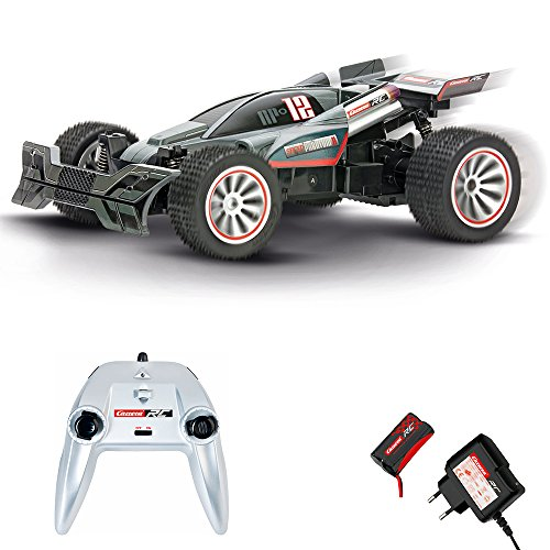 Carrera RC Speed Phantom 2 - 3
