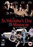 The St. Valentine's Day Massacre [Import anglais]