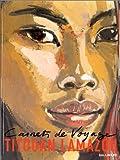Carnets de voyage II - Gallimard Loisirs - 10/11/2000