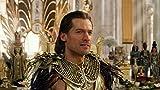 Gods Of Egypt [Blu-ray] -