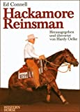 Hackamore Reinsman. by Ed Connell (1995-04-30)