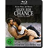 Gegen jede Chance - Against All Odds