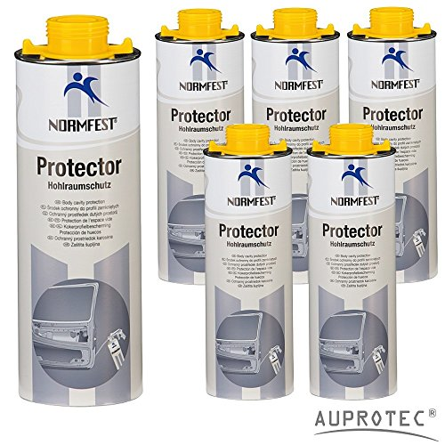 auprotecr-normfest-protector-cavity-sealing-160-body-cavity-protection-sealant-6x-1l