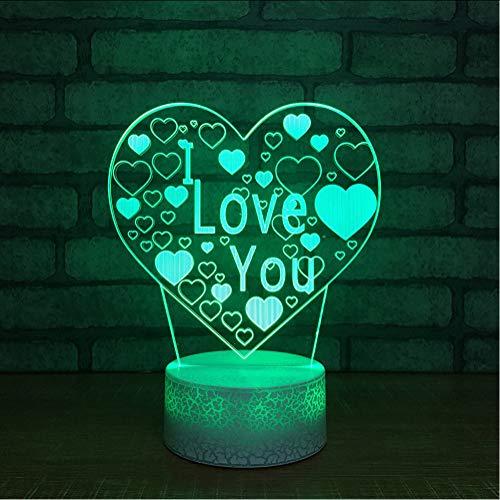Mmzki 3D Led Romant De Montage Usb De Luminaires En Forme De Feuille De Papier Pour Les Rêves De Nuit Pour Les Loisirs