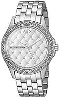 Reloj Armani Exchange para Mujer AX5215 de Armani Exchange