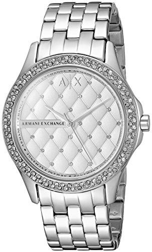 Reloj Armani Exchange para Mujer AX5215