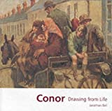 Conor: Drawing from Life