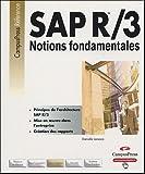 Telecharger Livres SAP R 3 Notions fondamentales (PDF,EPUB,MOBI) gratuits en Francaise