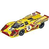 "Carrera 20030736 - Digital 132 Porsche 917K Martini International ""No.2"", Kyalami 9h 1970 Fahrzeug"