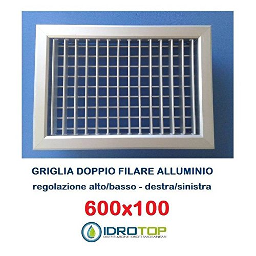 Idrotop ACCES. CLIMA