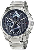 Reloj Tommy Hilfiger para Hombre 1791348