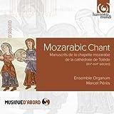 Mozarabic Chant