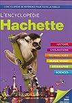 L'Encyclop�die Hachette