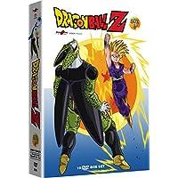 Dragon Ball Z Stagione 4
