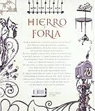 Image de Atlas ilustrado hierro y forja
