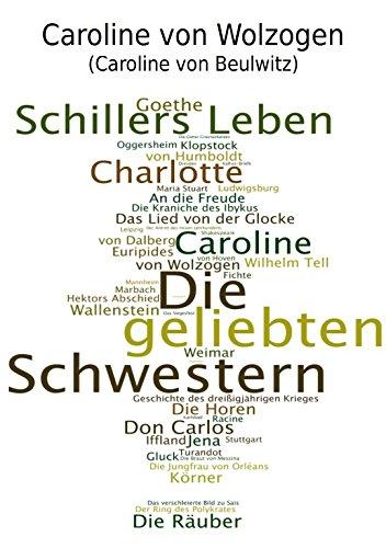 Schillers Leben (Erweiterte Ausgabe)