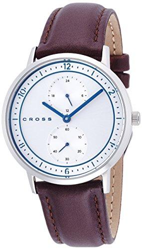 Cross CR8032-02