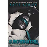 Subordination (English Edition)