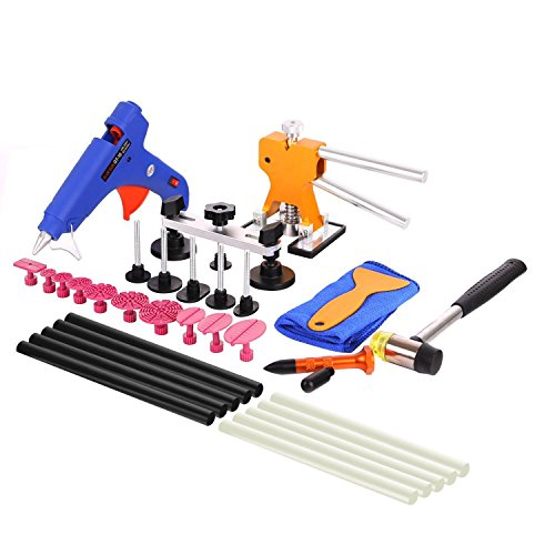 whdz-screws-pdr-strumenti-car-kit-rimozione-ammaccature-dent-lifter-paintless-dent-strumenti-di-ripa