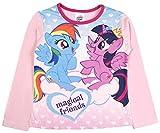 My Little Pony Pyjamas Magical Friends 9-10