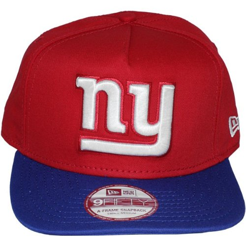 new-era-casquette-snapback-homme-9fifty-nfl-reverse-team-logo-new-york-giants-taille-s-m