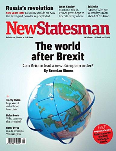 new-statesman