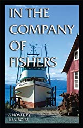 In the Company of Fishers (English Edition)